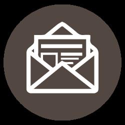 📰 April Community Newsletter